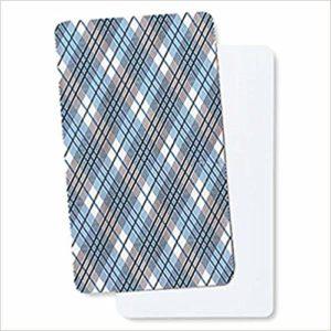 Blank Tarot Cards